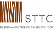 EU SUSTAINABLE TROPICAL TIMBER COALITION