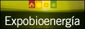 Expobionergía